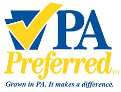 PA Preferred